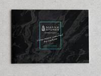 Catalog Magna Stones_pr