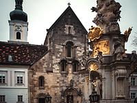 Heiligenkreuz_pr