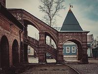 Krutitskoe_pr