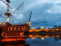 Novgorod_kremlin_pr2