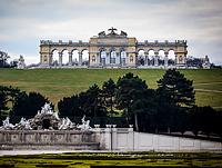Palace Schonbrunn_pr