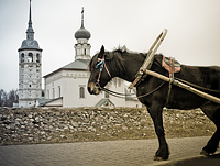 Suzdal_pr