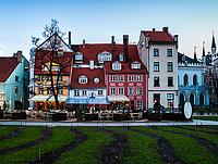 Latvia_Riga_Evening1_pr