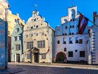 Latvia_Riga_OldTown1_pr