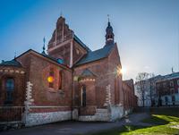 Latvia_Riga_OldTown2_pr