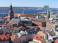 Latvia_Riga_Panorama_pr