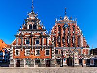 Latvia_Riga_Ratush_Square_pr