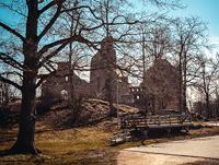 Latvia_Sigulda_Castle_pr