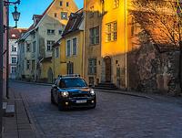 Pribaltika-auto_pr