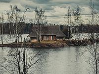 Latvia_Plavinas_pr