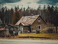 Latvia_Road_trip1_pr