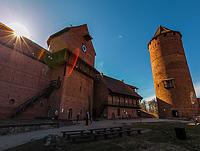 Latvia_Turaida_Castle_pr