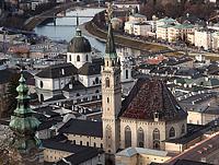 Salzburg_panorama_pr