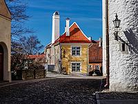 Tallin_Day2_pr