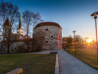 Tallin_Evening2_pr