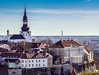Tallin_panorama_pr