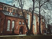 Tartu_Domkirche_pr