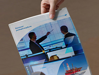 Brochure_Gazprom_RID_pr2