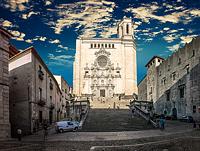 Catedral Santa Maria de Girona_pr