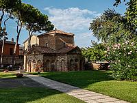 Ravenna_pr
