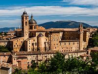 Urbino_pr