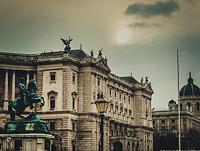 Vienna_pr
