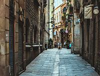 Barselona_gothic_pr3