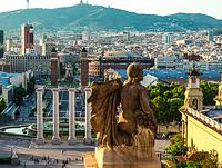 Barselona_pr