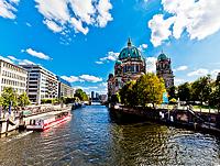 Berlin_part1_pr