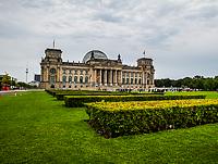 Berlin_part2_pr