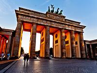 Berlin_part3_evening_pr