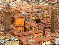 Bologna_Top_pr