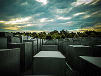 Memorial_Juden_pr