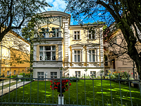 Potsdam_newcity_pr