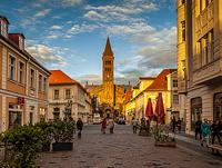 Potsdam_oldcity_pr