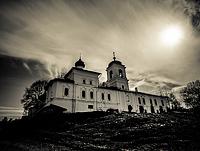 Pskov_BW_pr