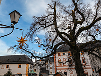 Salzburg_pr2