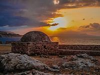 Crete_Fortezza_pr