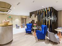 Interior-Hotelakvarel_pr