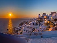 Oia_sunset_pr