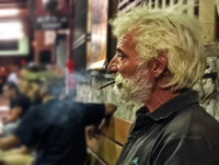 People-Greece_pr