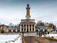 Kostroma_pr2