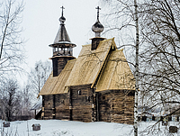 Kostroma_wood_pr