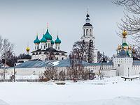 Tolgskiy_mon_pr