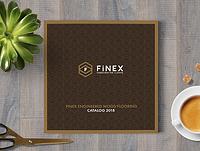 Catalog_Finex2018_pr2
