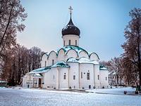 Alexandrov_Sloboda_pr