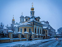 Moscow-morning-snow2_pr