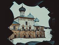 Rostov_kremlin_pr1