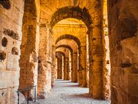 Tunis_ElJem_Amphitheatre_pr1
