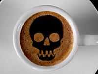 Vred_coffee_pr